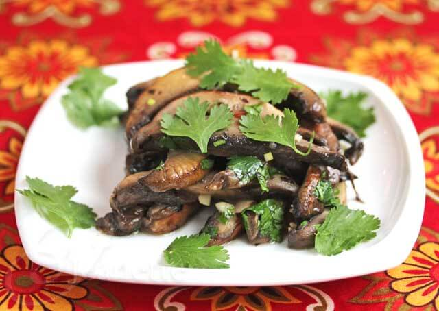 Marinated-Portobello-Mushrooms